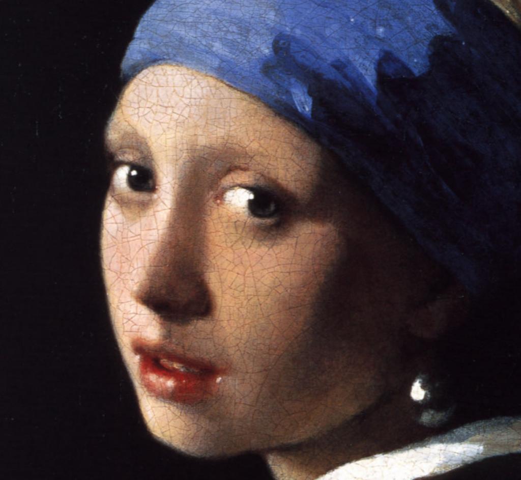 johannes-vermeer-1632-1675-la-jeune-fille-c3a0-la-perle-dc3a9tail-1665