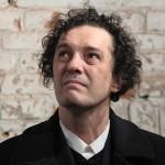 L'artiste Gor Tchakhal sur l'orthodoxie, l'identité nationale et la nouvelle politique culturelle russe