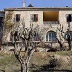 La  villa de Picasso Notre-Dame de Vie à Mougins