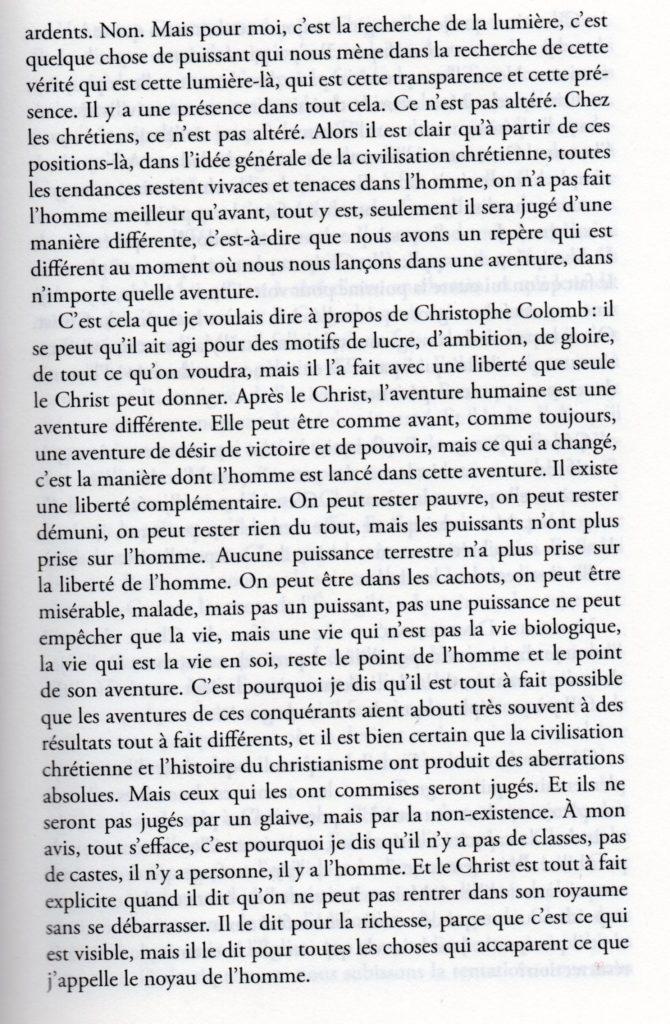 p. 137