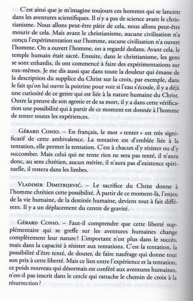 p. 138