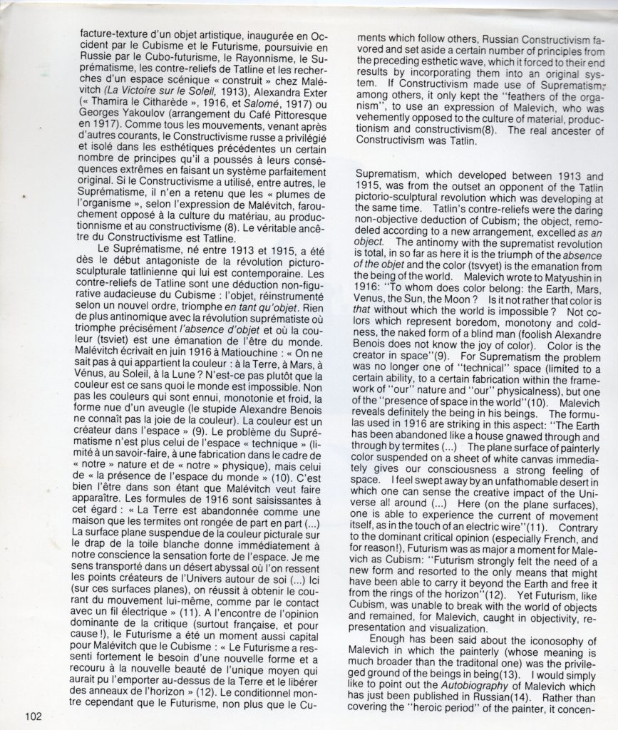 p. 55447