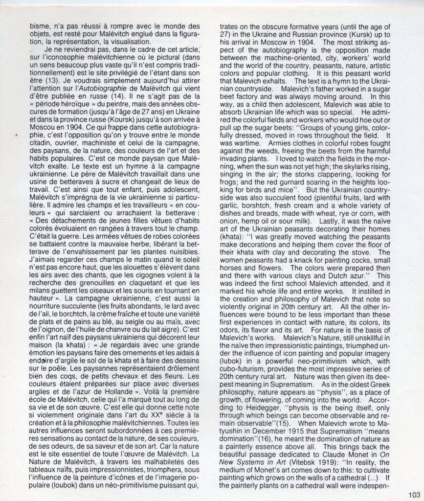 p. 55448
