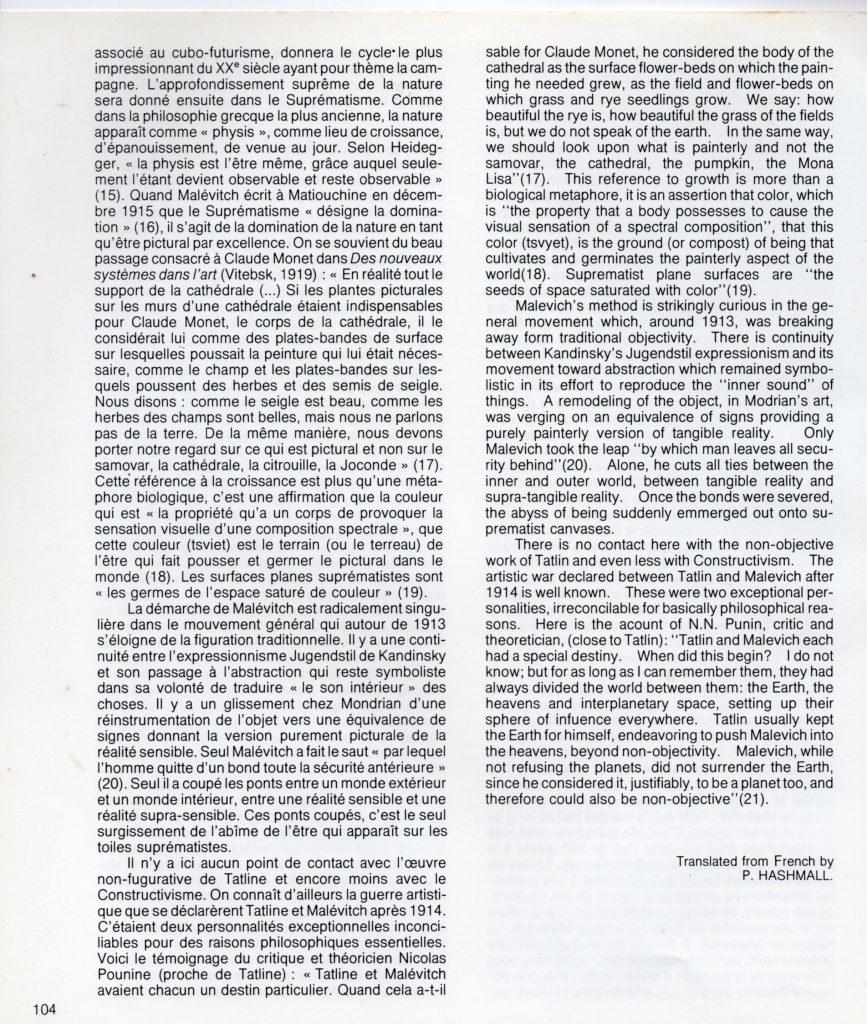 p. 55449