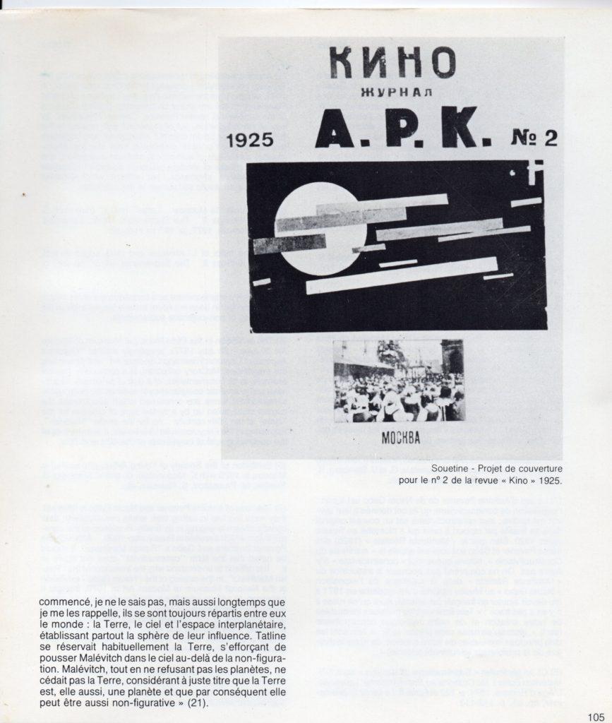 p. 55450