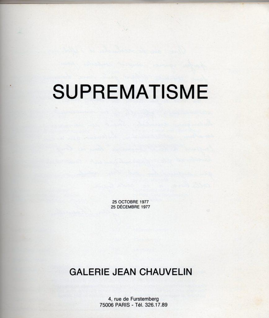 p. 55453