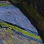 Du paysage mystique en art – «Le voilier» de Friedrich