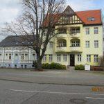 Le Kommando de l'usine A.E.G. à Hennigsdorf vu par Jean-René Marcadé entre 1940 et 1945
