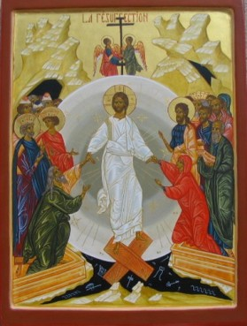 icone-resurrection-descente-aux-enfers