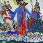 С днём Святого Владимира!