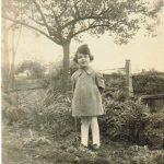 Mouscardès-Bordeaux – années 1930-1950 (suite)