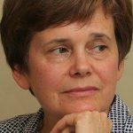 La grande éditrice Irina Prokhorova  sur la Russie avant et maintenant