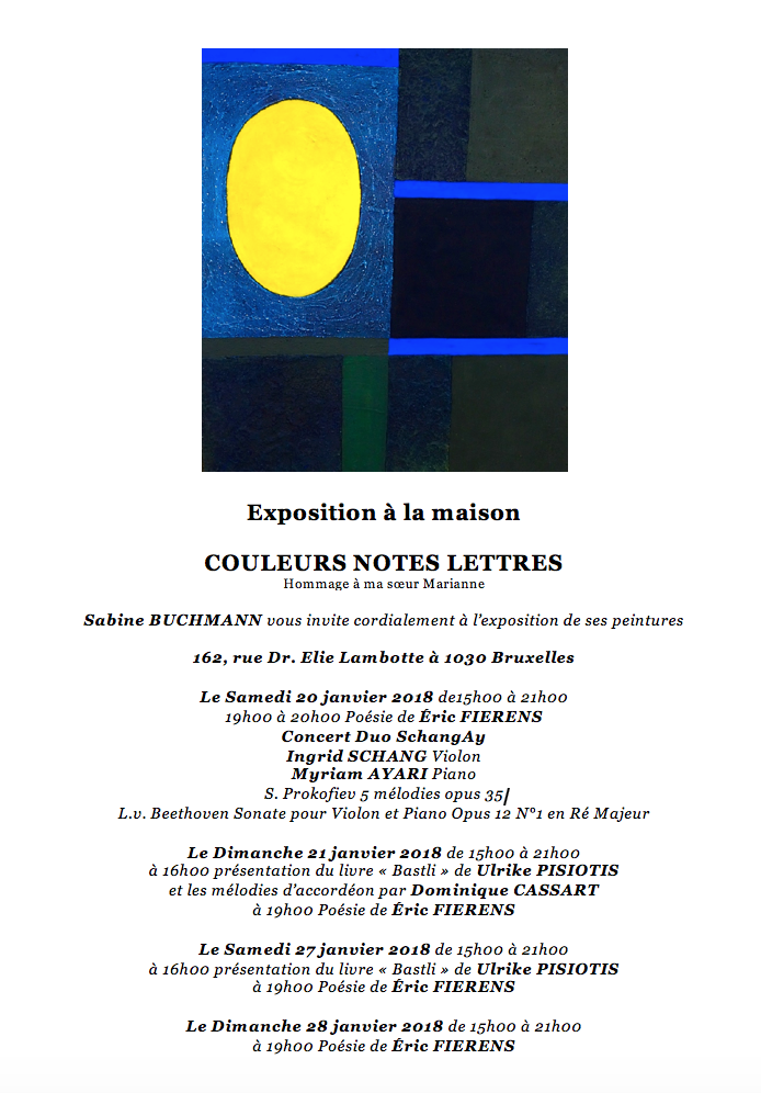 Invitation Sabine Janvier 2018 (1) copie