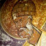Bonne Fête de Saint Spyridon de Trimythonte