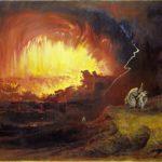 Matérialité et spiritualité du feu
