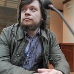 Sur les échauffourées de la Place Bolotnaya le 6 mai 2012