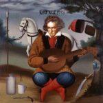 Beethoven et la musique ukrainienne