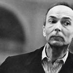 """Igor Markevitch SUR LE SÉRiEUX  DE L'INFORMATION DE """"KOMMERSANT ъ"""""""