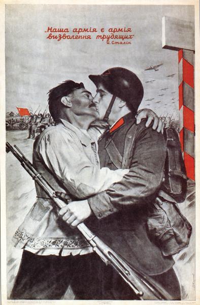 6Koretskij_1939-4