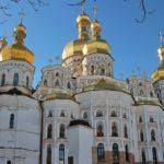 Les trois branches chrétiennes d'Ukraine et l'intégration de l'Ukraine en Europe