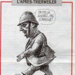 Tartarin Hollande