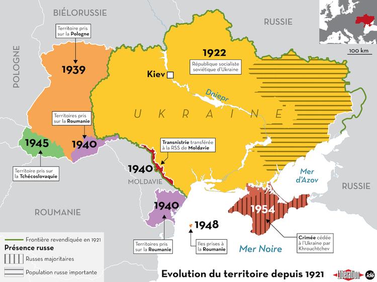 682025-infographie-print-evolution-du-territoire-de-l-ukraine