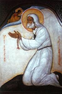 St_Seraphin_de_Sarov-Krug