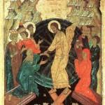 Jean-Claude Marcadé, LES REPRÉSENTATIONS DU CHRIST