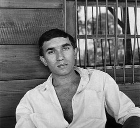 280px-Dmitrienko_Portrait-1965