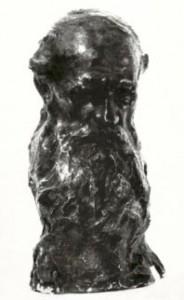 Naum Aronson, T. 1901
