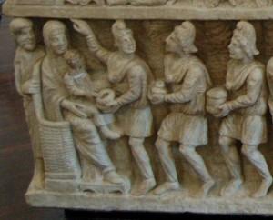 IVème siècle