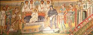 Vème siècle