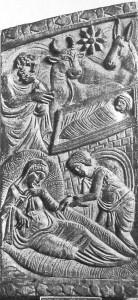 VIème siècle