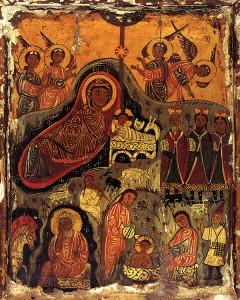 VIIème-IXème siècles