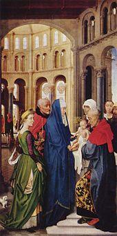 170px-Rogier_van_der_Weyden_010