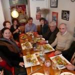 Journée Malévitch à Genève (8 avril 2016)