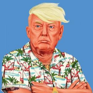 Trump_-_HIPSTORY_-_Amit_Shimoni_large