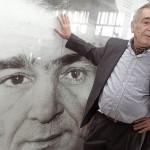 Мастерская художника-нонконформиста Эдуарда Штейнберга передана в распоряжение ГМИИ