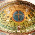 Bonne fête de la Transfiguration!