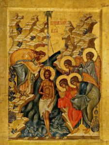 ikona-kreshhenie-gospodne-andrey-rublev