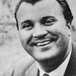 Nikolai Gedda (1925-2017)