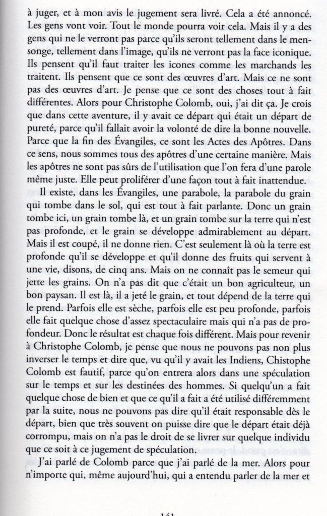 p. 141