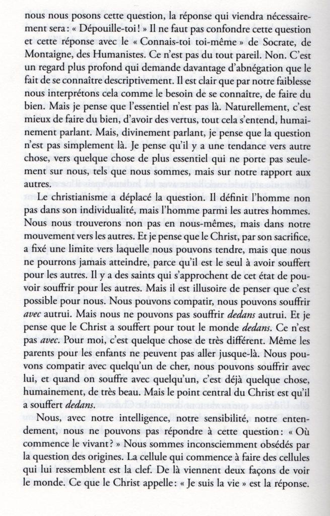 p. 144