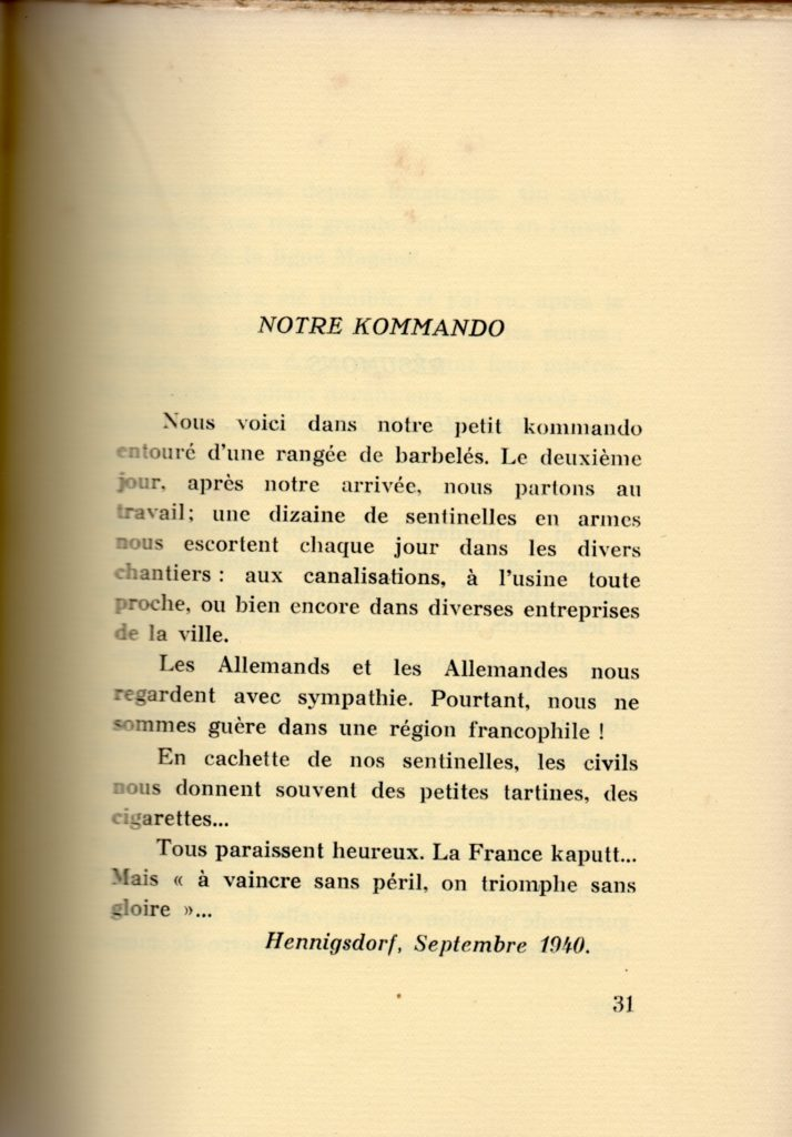 p. 55457