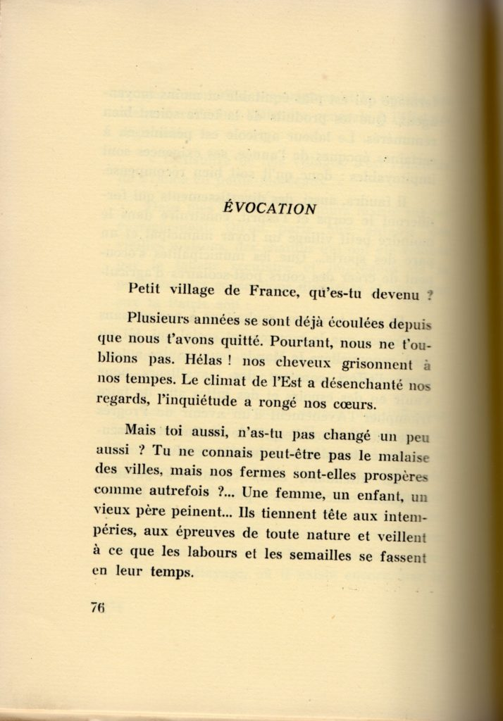 p. 55459