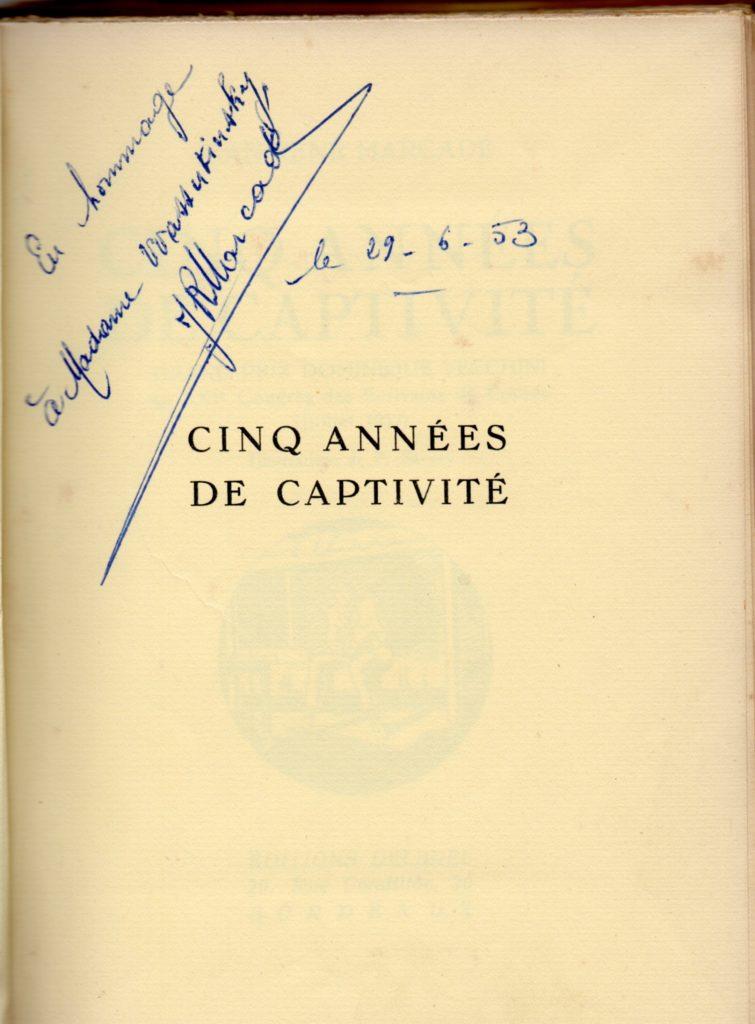 p. 55460