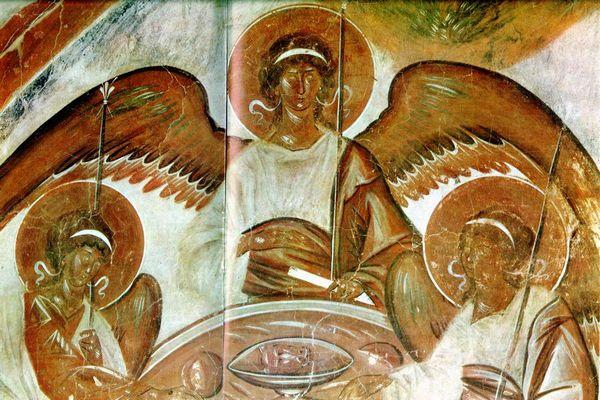 ikona-feofana-greka-troica_4