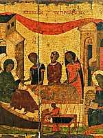ikona-rozhdestvo-ioanna-predtechi