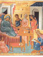 ikona-rozhdestvo-ioanna-predtechi2