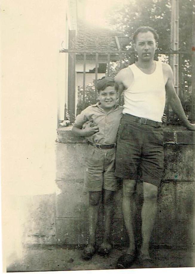 jc 1950
